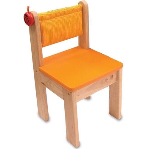 столик и стульчик для малышей детский столик со стульчиком