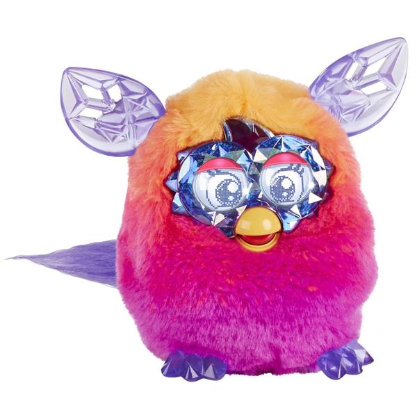 Furby Boom Кристалл