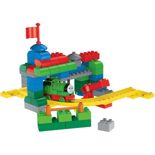 Конструктор замок для мальчика